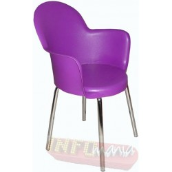 Cadeira Boston padrão Vivo