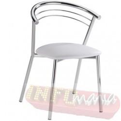 Cadeira modelo 102