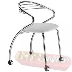 Cadeira modelo 103