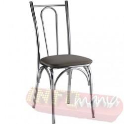Cadeira modelo 111