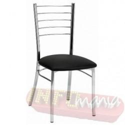 Cadeira modelo 118