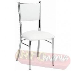 Cadeira modelo 145