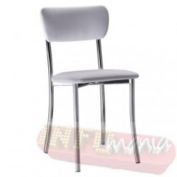 Cadeira modelo 130