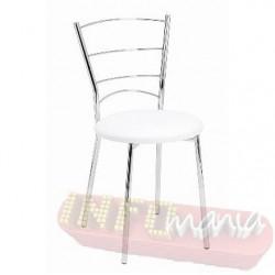 Cadeira modelo 132