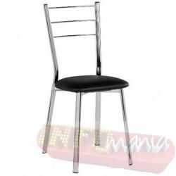 Cadeira modelo 134