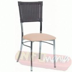 Cadeira modelo 137