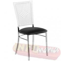 Cadeira modelo 139