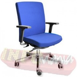 Cadeira Elite President